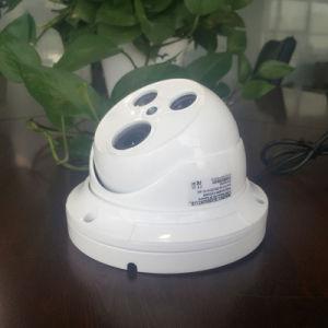 小型1.3MP屋内IP CCTVのカメラ