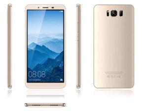 5.72inch Smartphone