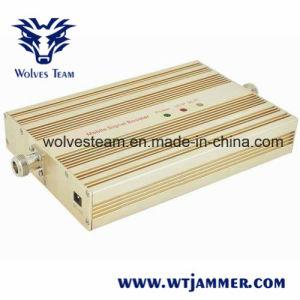 W-17-1ABS repetidor de señal 3G/amplificador/Booster