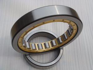 Одна строка Cylindrial роликовые подшипники
