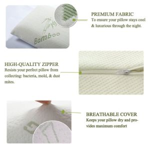 2018 Novo Design Venda Quente Stripe de tecido de algodão Cadeira de espuma de assento do banco de memória