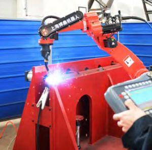 産業高圧高温すべてのWedledのヒーター及び版の熱交換器