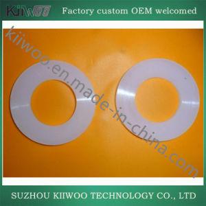 OEM van de fabriek ODM de RubberPakking Van uitstekende kwaliteit van de Precisie
