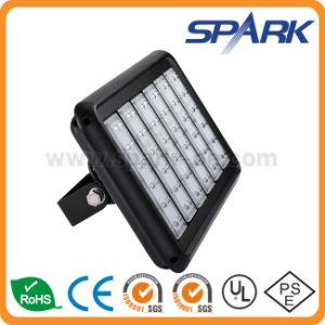 High-Power LED la luz del tunel (SPL-B180)