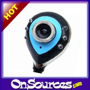 Высокое разрешение 12 мегапикселей в цифровых камер