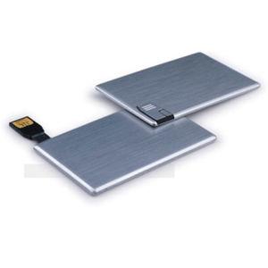 Cardshape의 USB