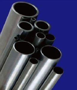 ボイラー鋼管