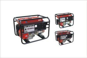 SH Série générateur à essence