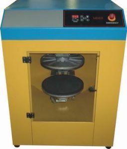 Grote Automatische het Mengen zich Machine voor Hoge Trommel (jy-30A2)