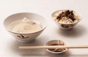 10% Dinnnerware-Ramen Melamina Bowlhigh-Grade Louça de mesa (RY576)