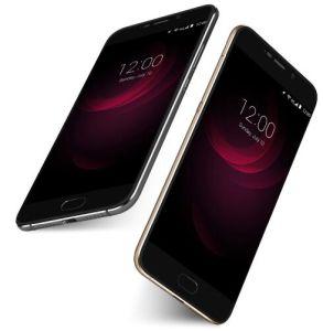 Umi Plus Octa Core smartphones Android Celular 4G Smart Phone