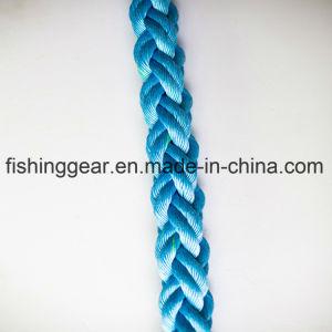 عال - كثافة 8 طاق فولاذ إدماج حبة لأنّ صيد سمك وإرساء