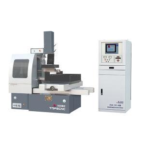 中国の製造業者からの高精度CNC EDMワイヤー切口機械