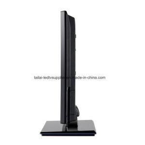 ODM OEM DC12V 15.6 LED TV carro portátil com USB HDMI