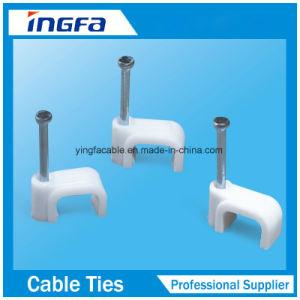 Alle Produkte zur Verfügung gestellt vonYueqing Yingfa Cable ...