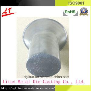 アルミニウム熱い販売はダイカストLEDの照明ランプハウジングの部品を