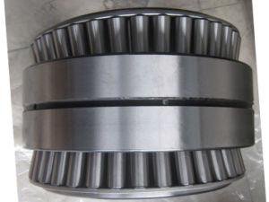 Se utiliza en el alimentador 352222X2 doble fila Taper rodamiento de rodillos