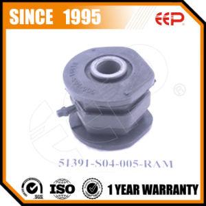 De lagere Ring van de Opschorting voor Honda Cr-V Rd1 RF1 RF3 51391-S04-005