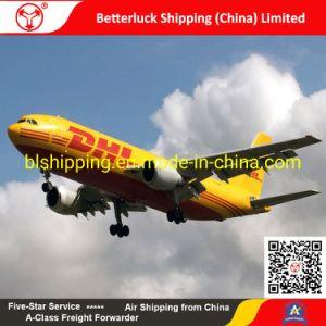 Agent de classe 1 de la Chine vers la Roumanie de FedEx Express Courier Services