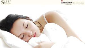 Comforter morno famoso do inverno de Japão Thinsulate 3m