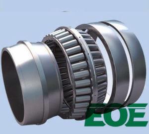 Rodamiento de alta calidad cuatro hileras de rodillos cónicos 2077930