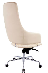 アーム(Ht833A)を搭載する良質のスタッフの椅子