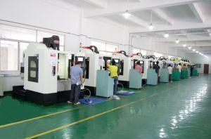 Ingegneria meccanica lavorante/di giro di CNC ottone/acciaio inossidabile di alluminio/componente