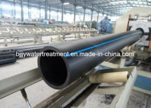 給水のための競争価格のPEの管そして付属品
