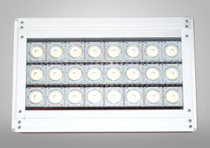 病院IP66の省エネのための160W LEDの洪水ライト