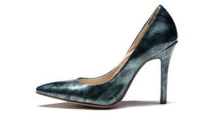 La mode sexy haut talon Chaussures femmes