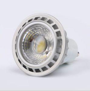 Bedingungen: 1. LED-helles Merkmal: a. Lifespan: Mehr Than 40, 000hr; B. Indoor Lighting für Domestic Using; C. Fast Light Brighting, kein Dely und Flicker;