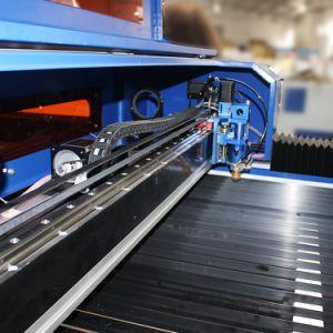 금속과 비 금속을%s 혼합 이산화탄소 150W 180W 300W 1390년 Laser 절단기 Laser 절단기