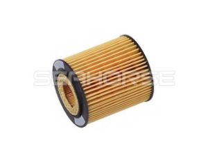 BMW/Chrysler/Mini Carのための11427509208中国Autooil Filter