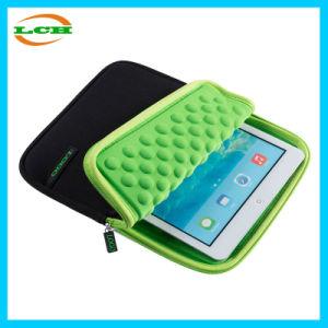Ipads를 위한 보편적인 물 증거 그리고 내진성 휴대용 퍼스널 컴퓨터 소매