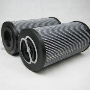 置換MP Filtri油圧石油フィルターの要素(MF1002A25HBP01)