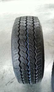 Pneus de Camiões Radial All-Steel425/65R22.5
