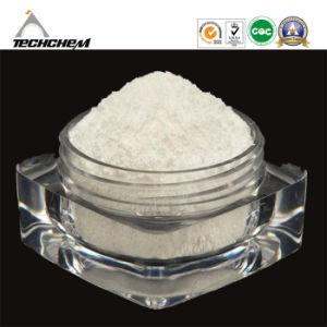 O Dióxido de titânio (TiO2) para plásticos