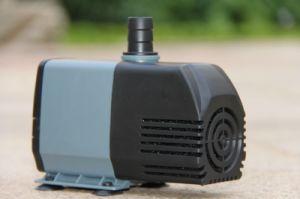 Eco Submersible Pump per Aquarium Filter 65W 3500L/H