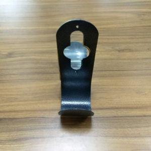 Tenere 50FT 3/4 '' di gancio fissato al muro del tubo flessibile del tubo flessibile