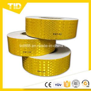 De Goedkope Weerspiegelende Band van uitstekende kwaliteit van de PUNT C2 (RT7500)