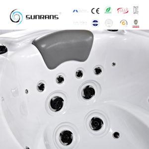 جديدة تصميم رفاهية مصغّرة داخليّة 1 شخص [هوت تثب] منتجع مياه استشفائيّة