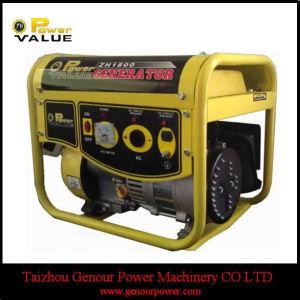 Hogar 1kw a 6kw China generator generador de precios