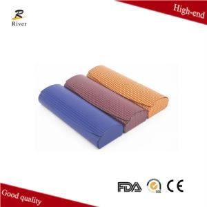 Hard Shell caso Polermax Gafas Vintage de cuero de PU Funda gafas patrón
