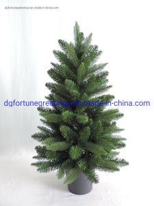 Kunststoff Weihnachtsbaum Kaufen.China Künstlicher Weihnachtsbaum Künstlicher Weihnachtsbaum China Produkte Liste De Made In China Com
