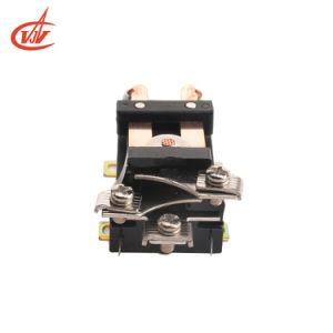 Wenzhou Factory Direct 50A usage général de l'interrupteur d'alimentation haute puissance
