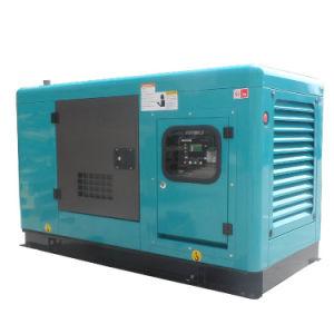 Gloednieuwe Diesel van de Hoogste Kwaliteit Kleine Generator