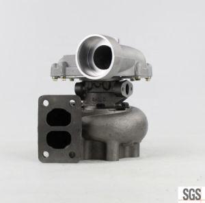 K27 53279886502 производителя для дизельных двигателей Benz OM442Ла