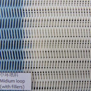 Полиэстер сушки сетка ремень для сушки машины
