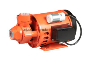 渦0.5HP Pm16 Electric Ozone Water Mixing Pump