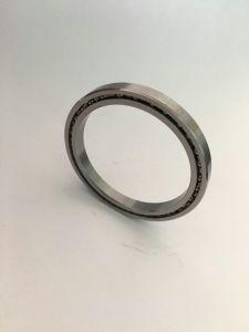 Rodamiento profundo usado robusteza auto del rodamiento de bolitas del surco Jb030cp0 Kaydon